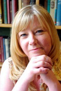 Michaela Hardwick Beyond Compliance