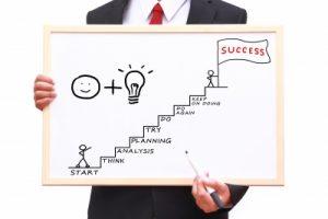 legal regulatory compliance facilitation strategy, change, culture