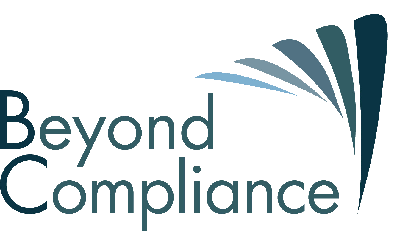 Beyond Compliance Limited